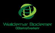 Bodemer Transporte
